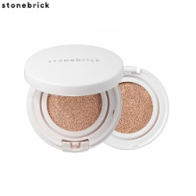 STONEBRICK Cushion The Fix SPF50+ PA+++ 14g*2ea