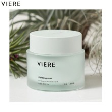 VIERE Tillandsia Moisture Cream 50ml