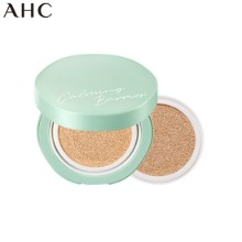 AHC Perfect Calming Barrier Cushion SPF50+ PA+++ 13g*2ea