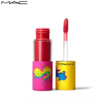MAC Versicolour Varnish Cream Lip Stain 8.5ml [Moon Masterpiece Collection]