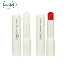 LIPLIEF Steaming Lip Balm 3.2g
