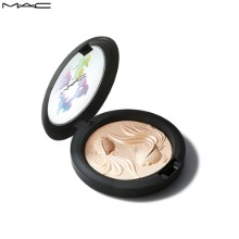MAC Extra Dimension Skinfinish 9g [Moon Masterpiece Collection]