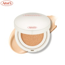 AMTS I'm Your Cushion SPF50+ PA++++ 12g