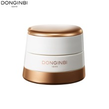 DONGINBI Red Ginseng Power Repair Anti-Aging Cream Silk 60ml,Beauty Box Korea