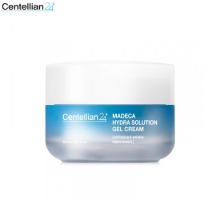 CENTELLIAN24 Madeca Hydra Solution Gel Cream 50ml