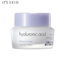 IT'S SKIN Hyaluronic Acid Moisture Cream 50ml,IT'S SKIN