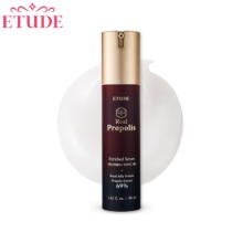 ETUDE HOUSE Real Propolis Enriched Serum 48ml