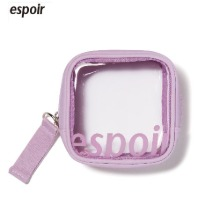 ESPOIR Real Eye Pouch (Mauve Me) 1ea,Beauty Box Korea