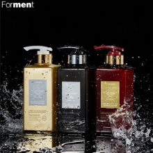 FORMENT For Men All In One Perfume Shower 500ml