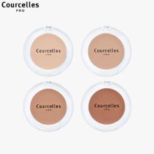 COURCELLES Soft Base Concealer 3g