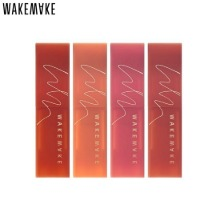 WAKEMAKE Un-Matte Smoothie Lip 2.5g