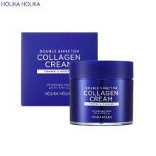 HOLIKA HOLIKA Double Effector Collagen Cream 200ml