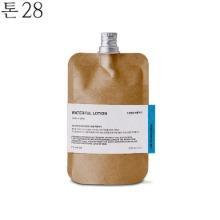 TOUN28 Waterful Lotion 50g,Beauty Box Korea
