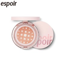 ESPOIR Water Splash Tone Up Cushion SPF50+ PA+++ 13g