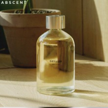 ABSCENT Mom's Veranda Garden Diffuser 180ml