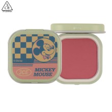 3CE Disney Lip Color Balm 7g