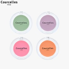 COURCELLES Soft Color Concealer 3g
