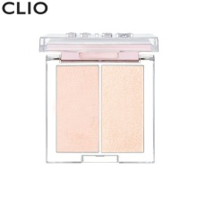 CLIO Prism Highlighter Duo 2.8g*2ea