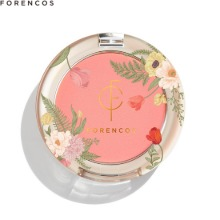 FORENCOS Fluor Blusher 5g
