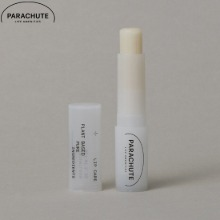 PARACHUTE Lip Care 3.3g