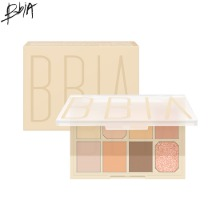 BBIA Final Shadow Palette 3 11g