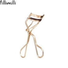 FILLIMILLI Power Eyelash Curler Medium-Curved 1ea