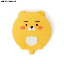 KAKAO FRIENDS Magsafe Case-Little Ryan 1ea