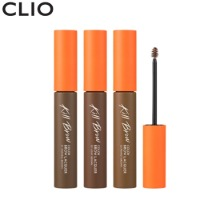 CLIO Kill Brow Color Brow Lacquer 6g
