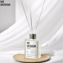 NODESIGN Diffuser 150ml