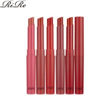 RIRE Air Fit Lipstick 1.8g