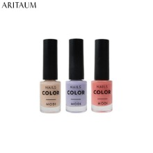 ARITAUM Modi Color Nails 6ml