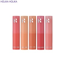 HOLIKA HOLIKA Milky Dew Balm 3g [Pastel Haze Collection]