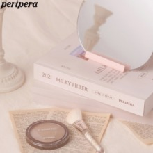 PERIPERA Ink V-Shading X Mirror Selfie Set 3items