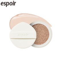 ESPOIR Pro Tailor Be Powder Cushion SPF42 PA++ Refill 13g