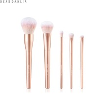 DEAR DAHLIA Blooming Edition Pro Petal Brush 1ea