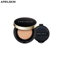 APRILSKIN Magic Snow Cushion 3.0 15g*2ea