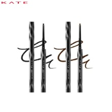 KATE Super Sharp Liner Pencil 0.09g