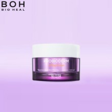 BIO HEALBOH  ProBioderm Lifting Cream 50ml