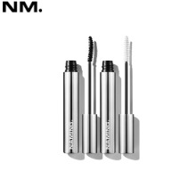 NAMING Touch Up Lash Maker 7.5g