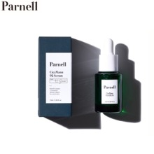 PARNELL CicaManu 92 Serum 15ml