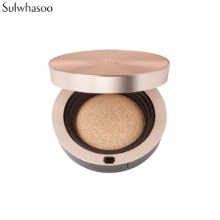 SULWHASOO Timetreasure Radiance Serum Cushion 11g*2ea
