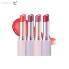 MISSHA Color Filter Stain Balm 3.4g
