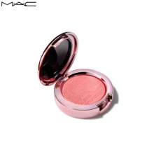 MAC Extra Dimension Blush 4g [Black Cherry Collection]