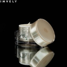 VELY VELY Prestige Collagen Age Cream 50ml