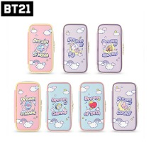 BT21 Baby P-Pocket Dream 1ea