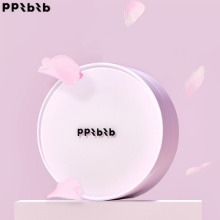 PPIBIB Long Lasting Soft Bebe Cushion 15g