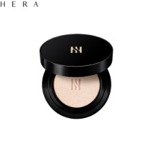 HERA Black Cushion SPF34 PA++ 15g*2ea [2021 New]
