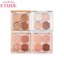 ETUDE HOUSE Play Color Eyes Mini Object 3.6g [Online Excl.],Beauty Box Korea