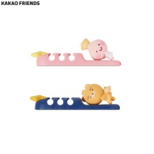 KAKAOFRIENDS Cable Holder 1ea