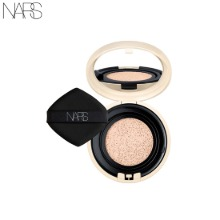 NARS Pure Radiant Protection Aqua Glow Cushion SPF 23 PA++ 12ml